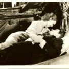 Loretta Young-Spencer Tracy-MAN'S CASTLE-OLD B/W PHOTO