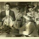 Henry Fonda~JOHN FORD~THE FUGITIVE~ORG GLOSSY PHOTO