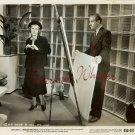 Irene DUNNE Theodora GOES WILD R50 Movie PHOTO i601