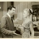 June HAVER I'LL GET BY Org Movie Still PHOTO C743
