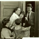 Marie Dressler-Sally O'Neil-Calihans-Murphys RARE Photo
