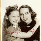 STORYTELLER Ireene WICKER Daughter NANCY ORG PHOTO J172