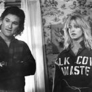 Goldie HAWN Kurt RUSSELL OVERBOARD Org PHOTO E426
