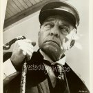 Buster Keaton GREAT Closeup Around the World ORG PHOTO