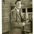 Walter Pigeon-IF WINTER COMES-Original 8x10 Lobby Photo