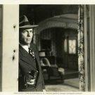 Dennis MOORE Purple MONSTER STRIKES Org Film PHOTO E181
