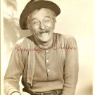 UNKNOWN Actor The Forest RANGERS Org Promo PHOTO G47