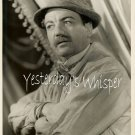 Paul Olivier Raymond Cordy French Actors Vintage Photos