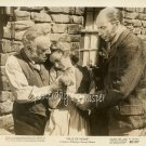 Edmund Gwenn Janet Leigh Hills of Home 1948 Movie Photo