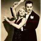 FAY and GORDON Dance TEAM ORG DW Promo PHOTO G824