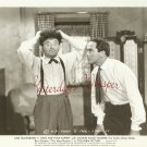 Charles BUDDY Rogers 3 ORG Movie PHOTO Lot  i215