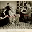 Five LITTLE PEPPERS in TROUBLE Kids ORG PHOTO i224
