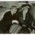 Vintage Maire Dressler Jean Hersholt Emma Photo