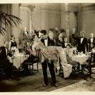 Ethel Shannon Charles Delaney Silent Era Movie Photo