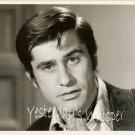 James Farentino Vintage TV PHOTO The Bold Ones