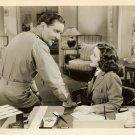 Vintage Kathryn Grayson John Boles Movie Photo