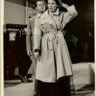 Jane RUSSELL Ralph MEEKER Original Vintage Movie Photo