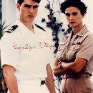 Tom Cruise Demi Moore A FEW Good MEN 1992 Photo