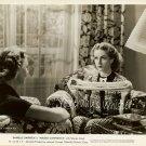 Dannielle Darrieux Abus de confiance 1938 3 ORG PHOTOS