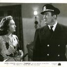 E.G. Robinson TAMPICO V McLaglen 3 ORG Film PHOTO E633