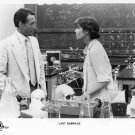 Roy SCHEIDER Last EMBRACE TV R Movie B/W Photo E525