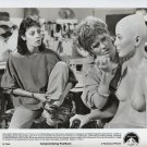 Susan SARANDON Compromising POSITIONS Movie PHOTO E542