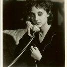 Carol KANE When a STRANGER CALLS Promo Movie PHOTO D961