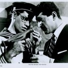 Jerry LEWIS Dean MARTIN Keyset Comic MOVIE PHOTO F21