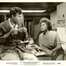 Susan HAYWARD James MASON Org Movie Still PHOTO F142