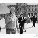 Robert ALTMAN Director Kim BASINGER ORG Set PHOTO E723