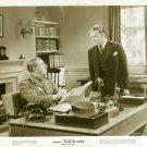 Clive BROOK Arthur Margetson ORG Movie Still PHOTO E469