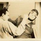 Kane RICHMOND Spy SMASHER Super HERO ORG PHOTO F453