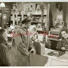 Jane WYMAN Miracle in RAIN ORG Jack WOODS PHOTO F664