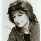 Dinah MANOFF ORG Publicity Promo PHOTO G104