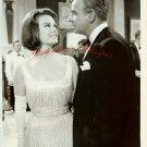 Walter MATTHAU Ellen BURSTYN Godbye, Charlie PHOTO F656