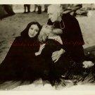 Dolores del RIO UNKNOWN Film ORG Movie PHOTO G521