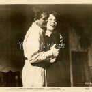 Jennifer Jones John Garfield We Were Strangers Photos