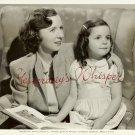 Carolyn LEE Child Candid PARAMOUNT ORG PHOTO G946
