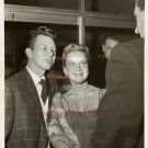 Donald O'CONNOR ORG 1953 Nat DALLINGER press PHOTO G747