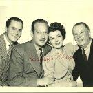 Ruth HUSSEY Douglass Our WIFE ORG Lippman  PHOTO G575