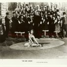 Moira SHEARER The RED Shoes TV R Movie PHOTO G904