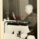 President HARRY S. Truman ORG PHOTO G234