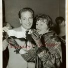 Valentina CORTESA Richard CONTE DALLINGER PHOTO H25