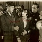 Cecil B. DeMille UNKNOWN Movie ORG PHOTO