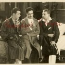 Ronald COLMAN Neil HAMILTON Beau Geste ORG PHOTO G163