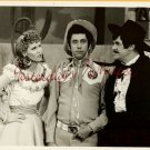 Ray STEVENS TV Comedy SHOW Org PHOTO G341