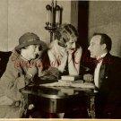 Mary NOLAN Tragic Ziegfeld BEAUTY  ORG Movie PHOTO G491