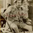 Jack PEARL Jimmy DURANTE Meet the BARON ORG PHOTO G620