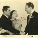 Myrna LOY Warner BAXTER To MARY with LOVE  PHOTO G526