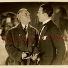 Frank KEENAN Craig WARD Hearts AFLAME ORG PHOTO H651